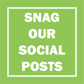 Snag Our Social Posts