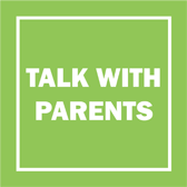 Talk with Parents