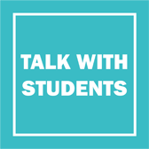 Talk with Students